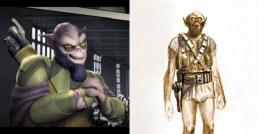 zeb-ralph-mcquarrie-concept-art-comparison