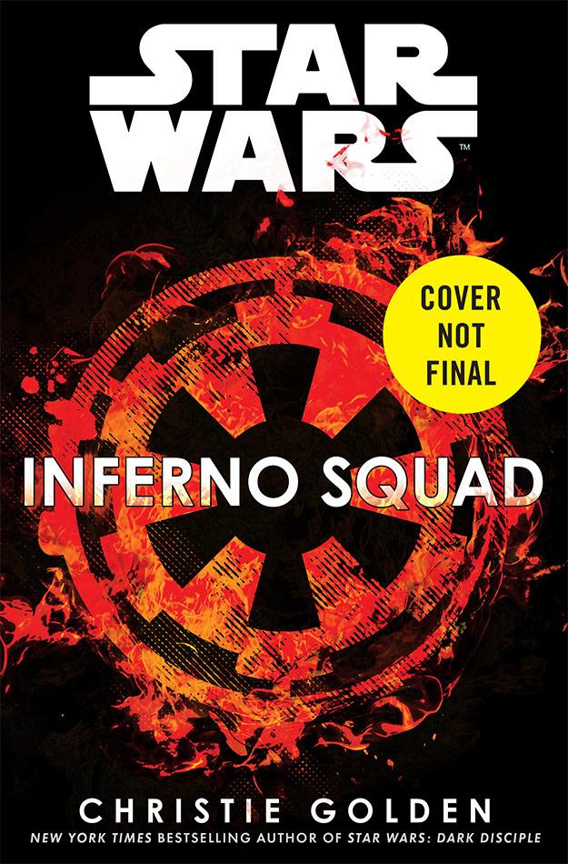 inferno-squad