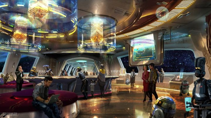 http_cdn.cnn.comcnnnextdamassets170718111436-image-wdw-star-wars-themed-resort